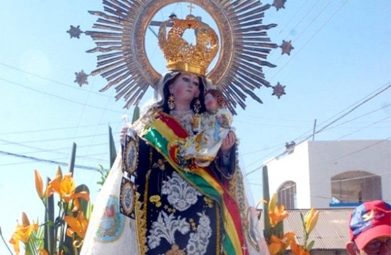 18-cuales-son-los-principales-eventos-festivos-de-loreto