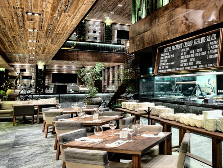 24-cuales-restaurantes-recomiendan