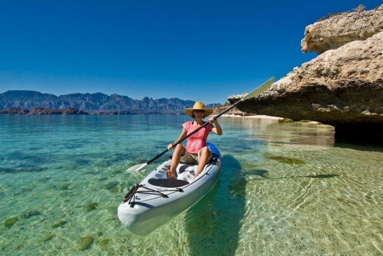 5-cuales-son-los-principales-atractivos-turisticos-de-loreto