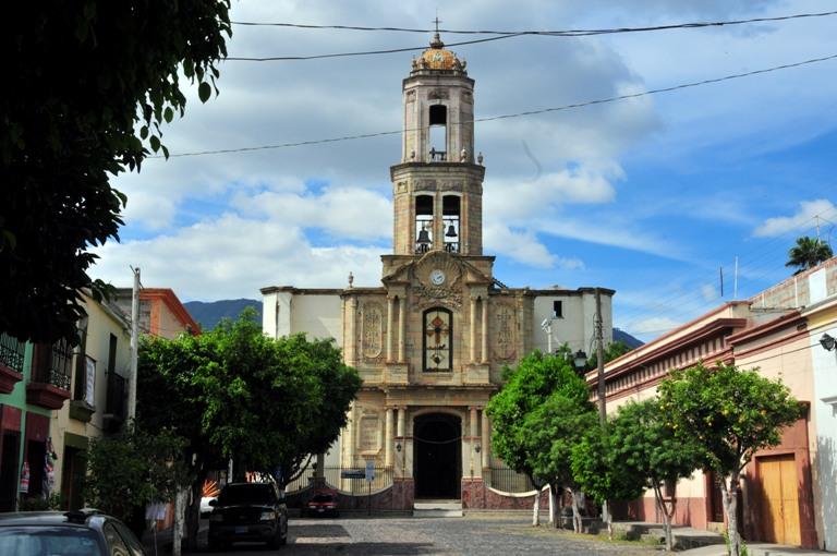 6-como-es-la-basilica-lateranense-de-nuestra-senora-de-la-asuncion