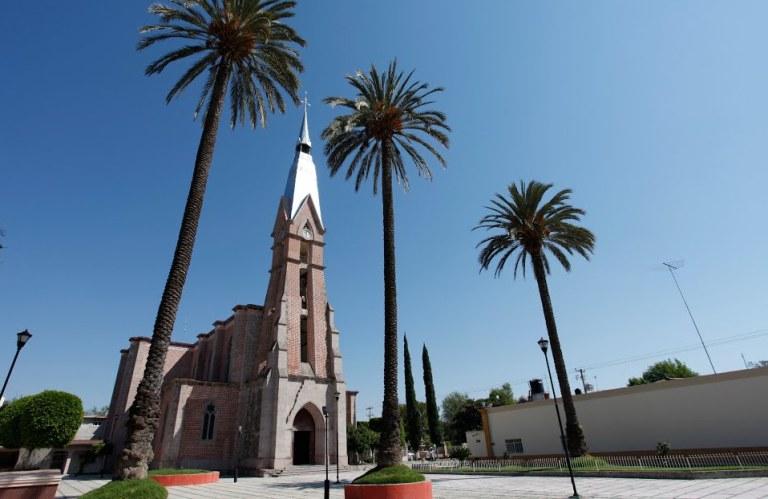 7-como-es-el-templo-del-senor-de-la-misericordia
