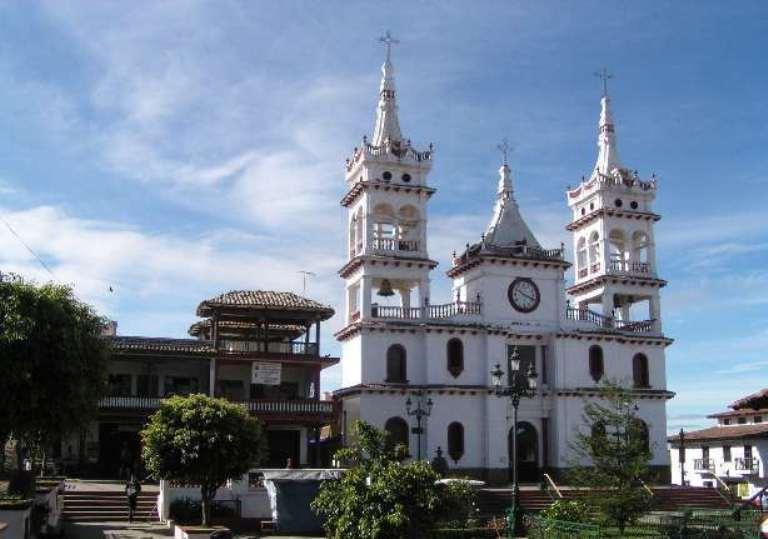 7-como-es-la-parroquia-de-san-cristobal