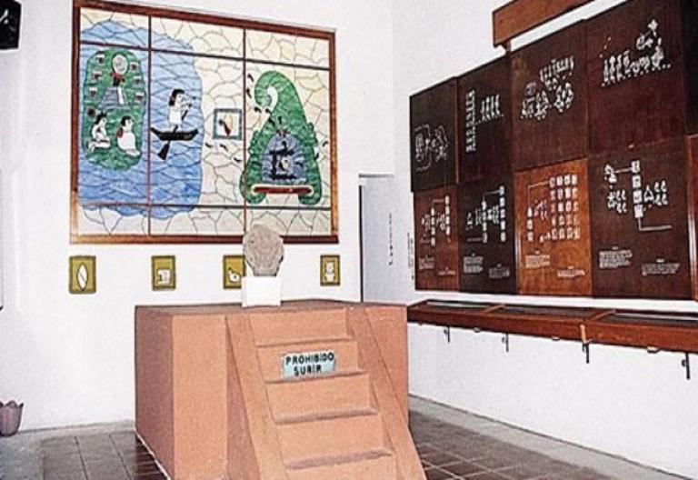 7-que-hay-en-el-museo-comunitario-de-jala