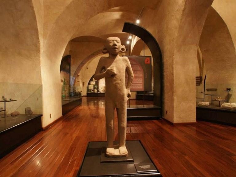 7-que-puedo-ver-en-el-museo-historico-de-la-sierra-gorda