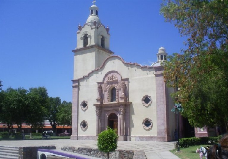 8-cual-es-el-interes-del-templo-de-santa-maria-magdalena