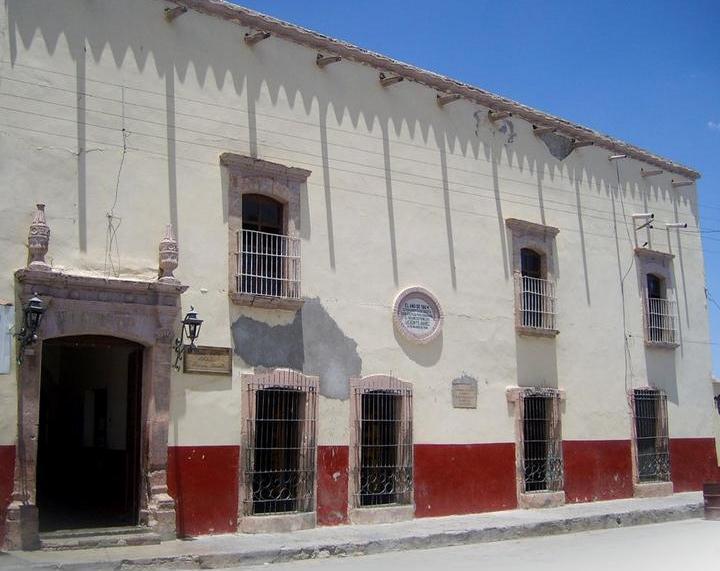8-cual-fue-el-vinculo-del-pueblo-con-benito-juarez
