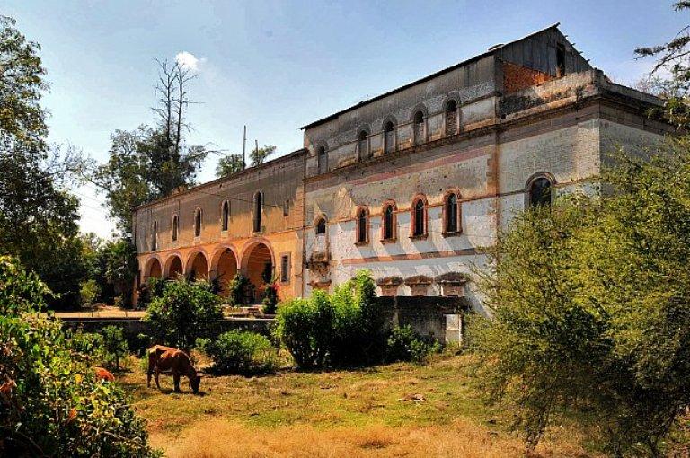 9-como-era-la-hacienda-de-jalpa-de-canovas