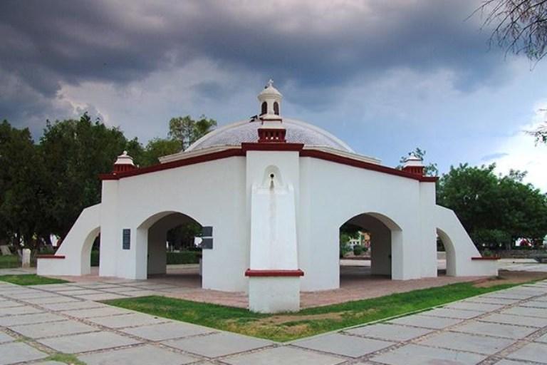 9-como-es-el-mausoleo-del-padre-kino
