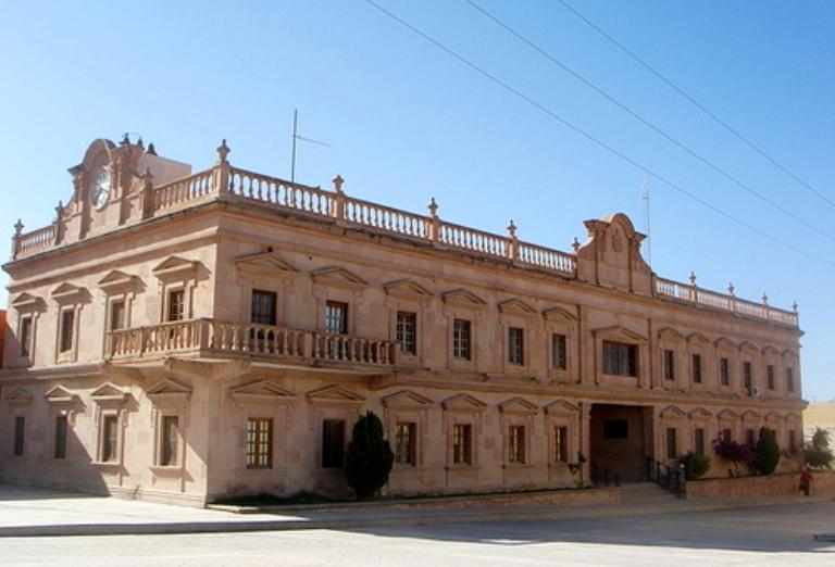 10-que-atractivo-tiene-el-palacio-municipal