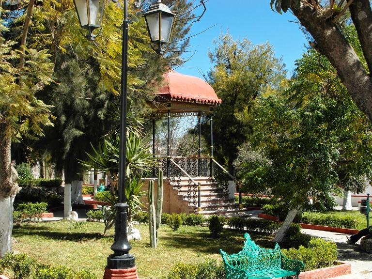 11-como-es-el-jardin-juarez