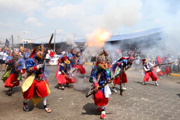 13-cuales-son-las-principales-fiestas-de-pahuatlan