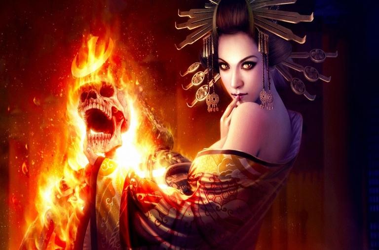 16-como-es-la-leyenda-de-las-brujas