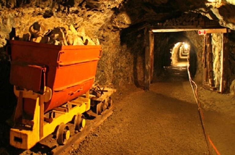 19-puedo-visitar-las-antiguas-minas