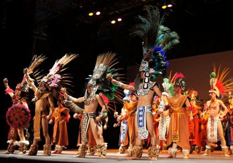 20-como-es-el-festival-cultural-de-la-toltequidad