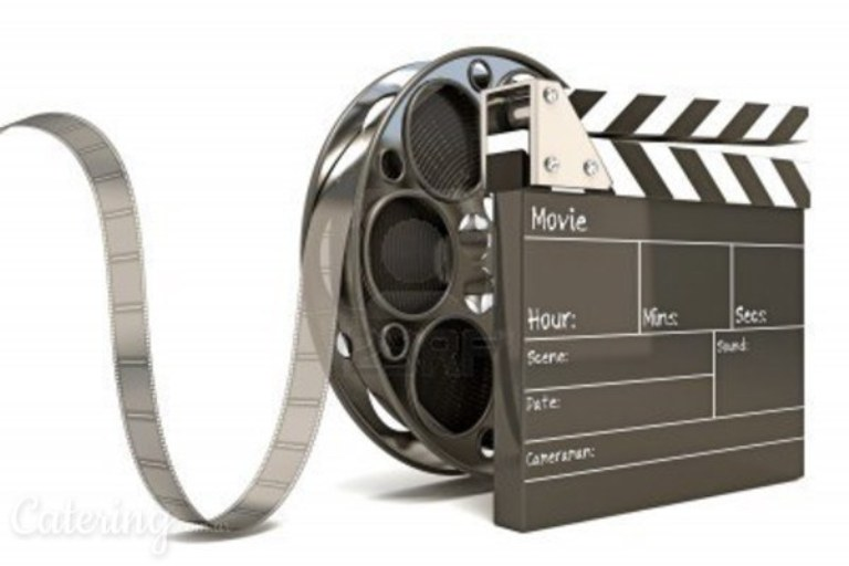 21-cuando-es-el-festival-internacional-de-cine