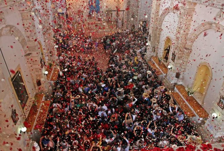22-cuales-son-las-principales-fiestas-del-pueblo