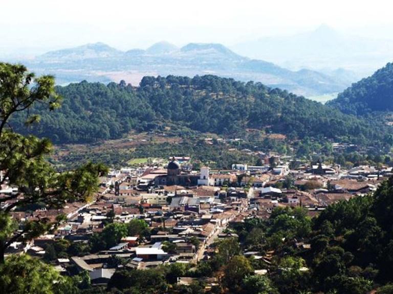 Tacámbaro, Michoacán, Pueblo Mágico: Guía Definitiva - Tips Para Tu Viaje