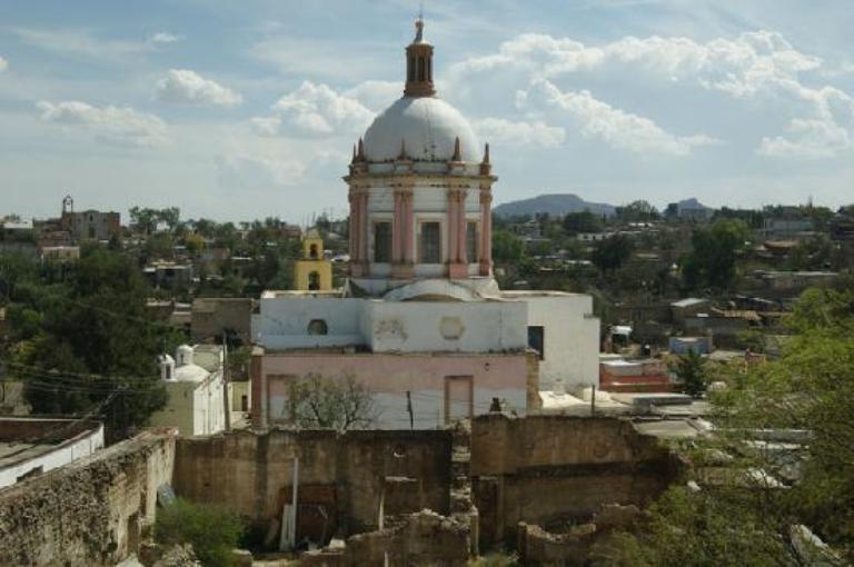 7-como-es-la-parroquia-de-san-pedro-apostol
