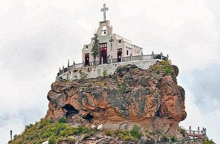 7-que-tal-es-la-iglesia-de-santo-madero