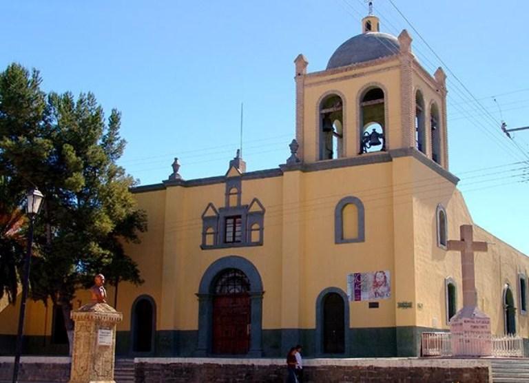 8-que-veo-en-la-iglesia-san-ignacio-de-loyola