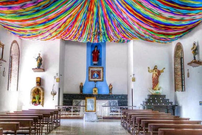 9-cual-es-la-historia-de-la-capilla-de-san-lorenzo