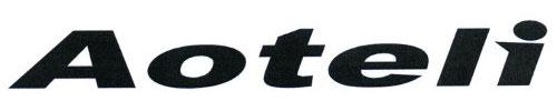 Aoteli