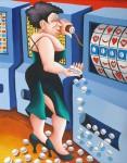 Casino Series,