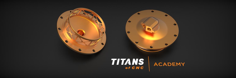 TITAN-511LM Image