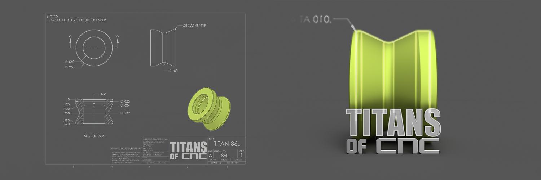 TITAN-86L Image