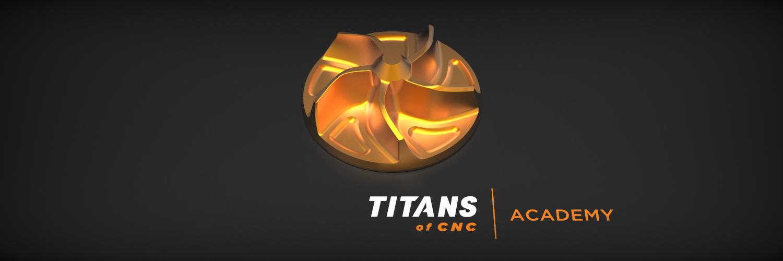 TITAN-507LM Image