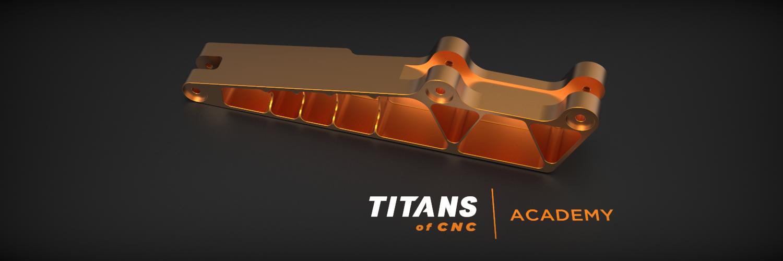 TITAN-502M Image