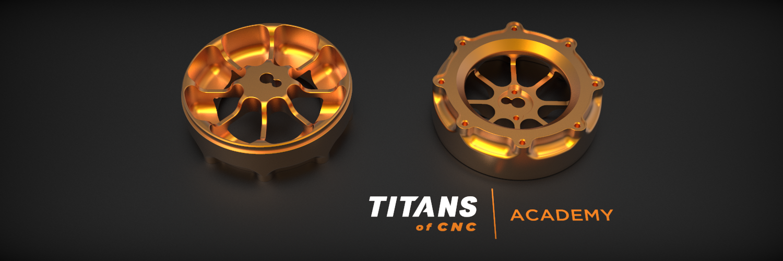 TITAN-509LM Image