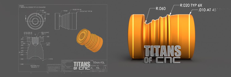 TITAN-93L Image