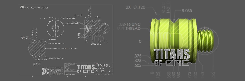 TITAN-89L Image