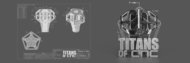 TITAN-110M Image