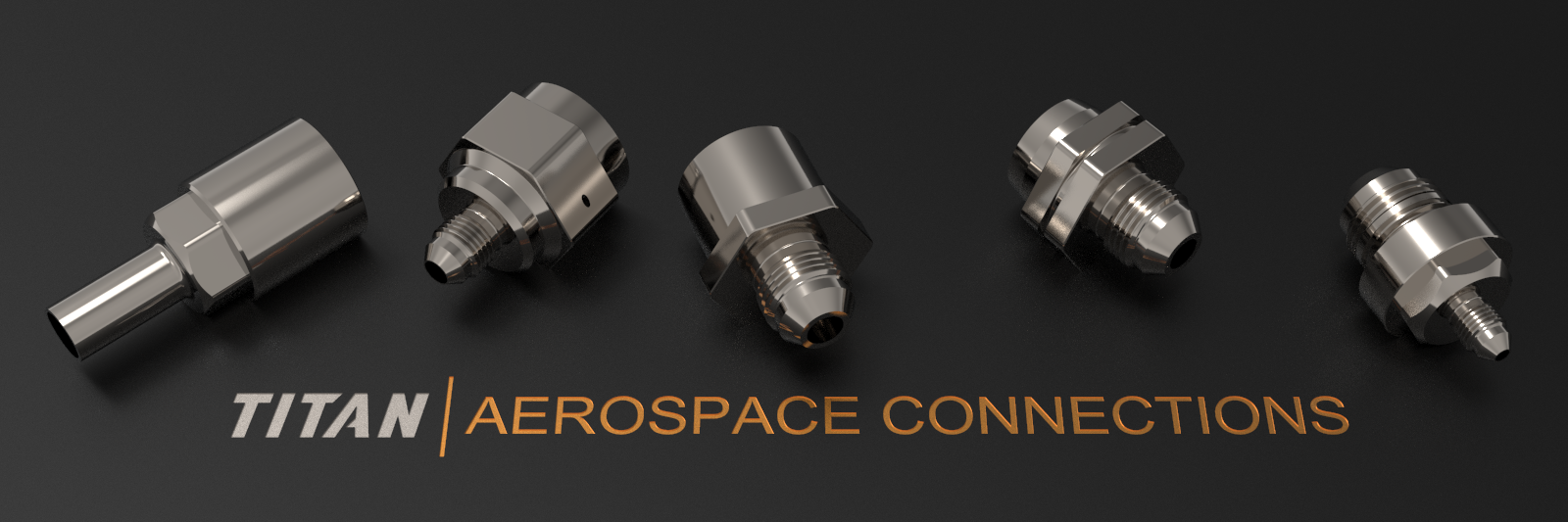 TITAN Aerospace Connections Image