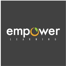 empower.png#asset:1300