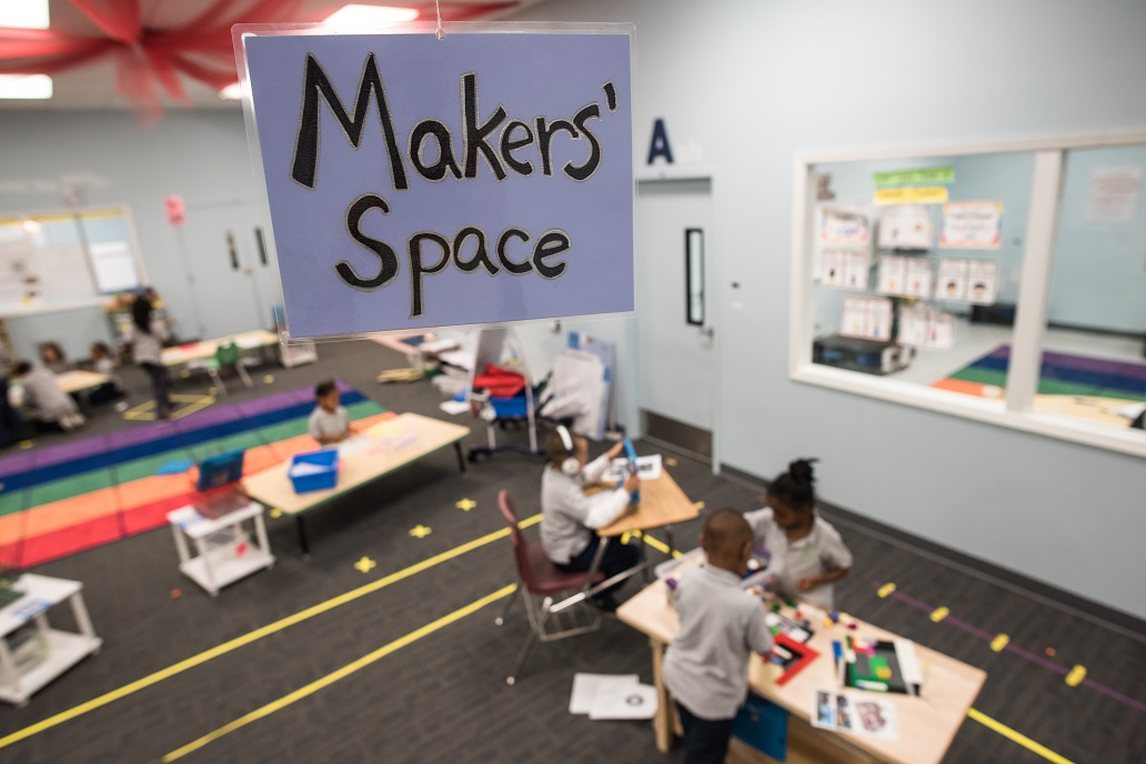 Learning-Zones-Maker-Space.jpg#asset:789
