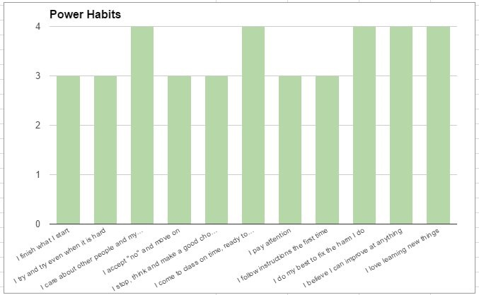 Roots_a0.1_1on1graph-Habits-of-Success-d