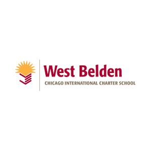 CICS West Belden icon