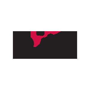 Pleasant View Elementary School icon
