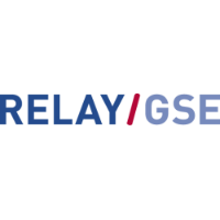 Relay Graduate School of Education icon