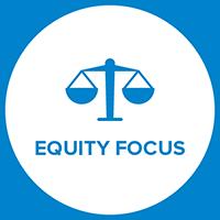 Badge Equity
