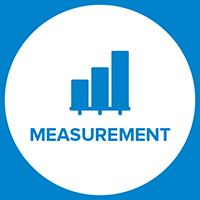 Badge Measurement