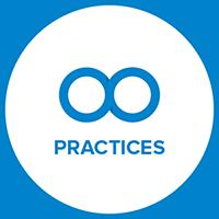 Badge Practices