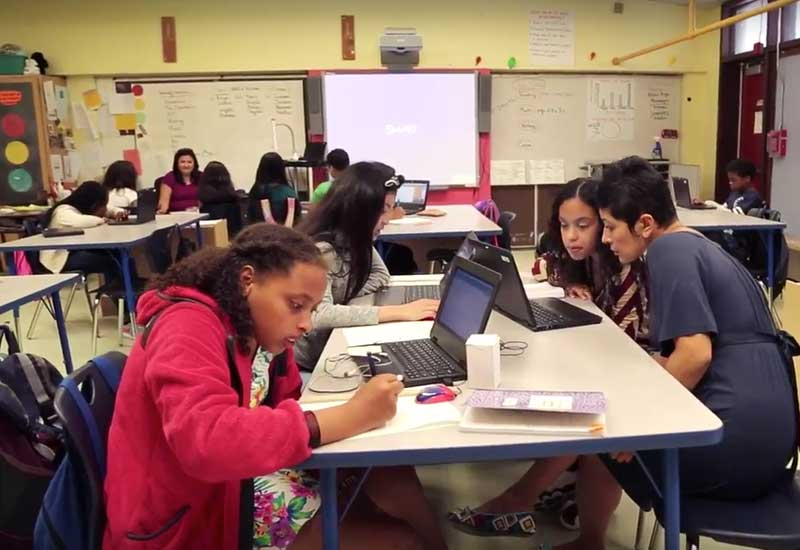Pves4 4 Flexible Working Groups