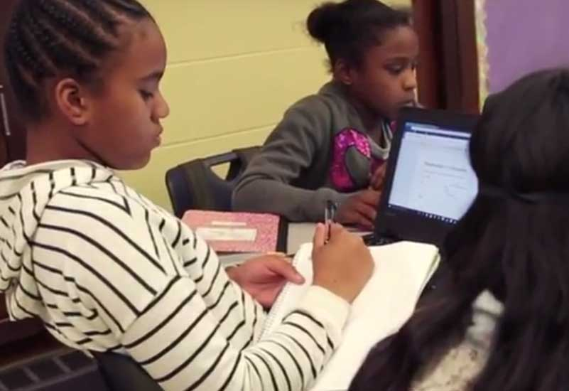 Pves4 5 Self Directed Learning