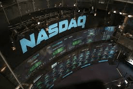 5 Financial Services Stocks Moving In Thursday's Pre-Market Session