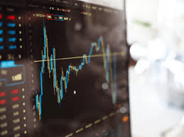 iShares FTSE/Xinhua China 25 Index Fund ETF (ETF:FXI), SPDR S&P 500 ETF (ETF:SPY) – The Millennial Bridge Pro's Top 5 Stocks To Watch For Thurs., Feb. 13, 2020: FXI, TSLA, BABA, NIO, CAT