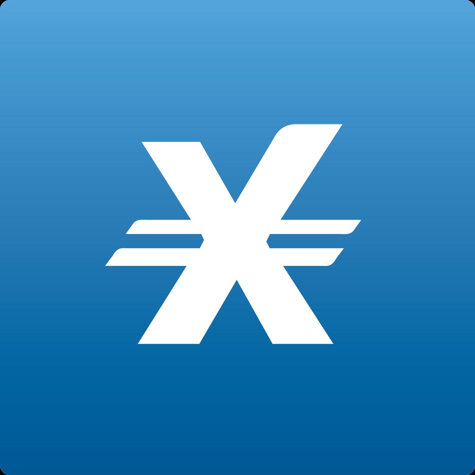 BizX Search - + Restaurants Accepting the BizX Card